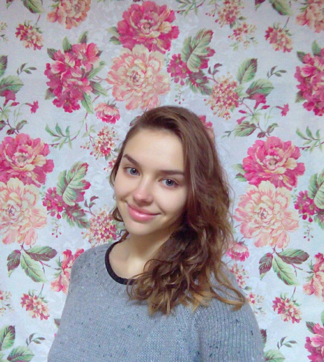 fot. Olesia Voitsekhovska