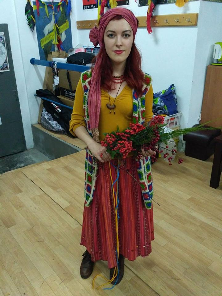 fot. Elena Stupa