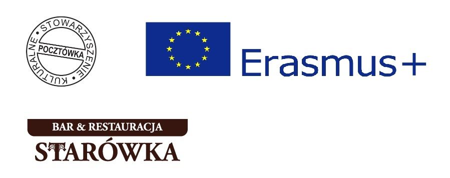 logo pocztówka - Kopia
