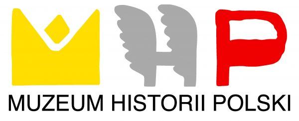 logo_muzeum_histori_polski