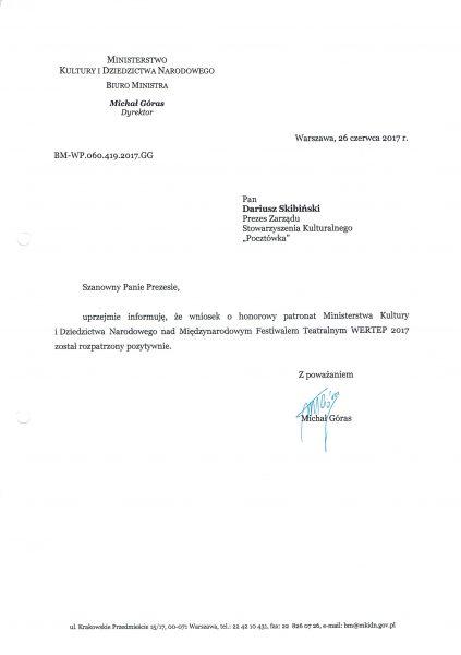 Dokument (104)