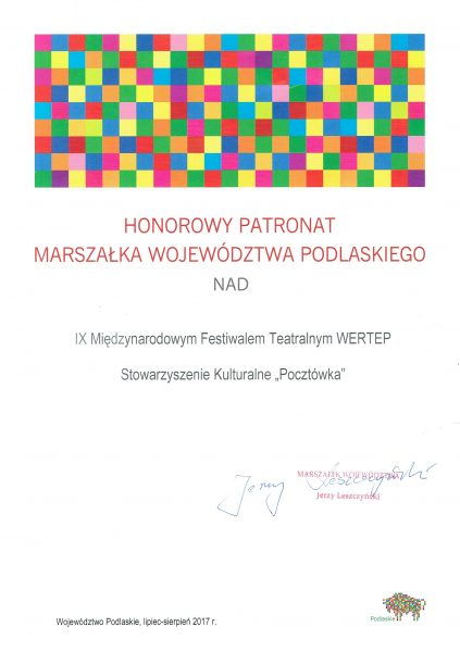 Dokument (105)