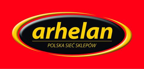 arhelan-logo-nowe_cmyk2