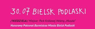 Zapowiedź MFT Wertep 2017 – Bielsk Podlaski
