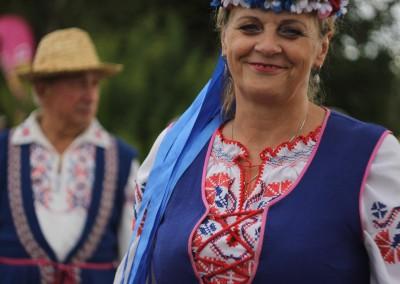 fot. Agata Dominikowska