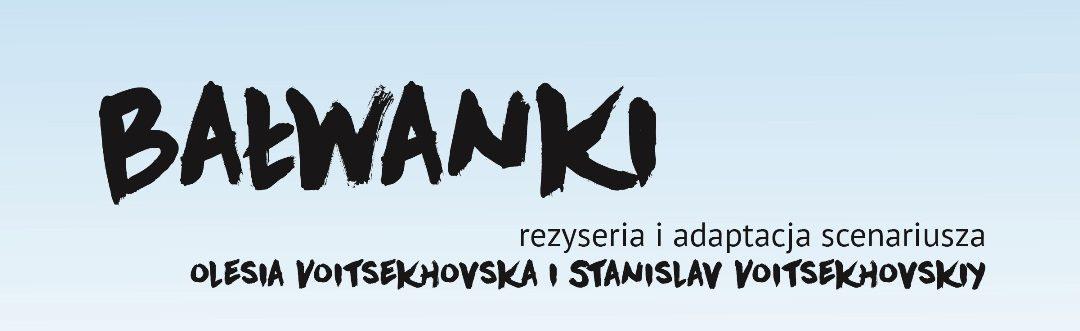 "Premiera spektaklu ""Bałwanki"""