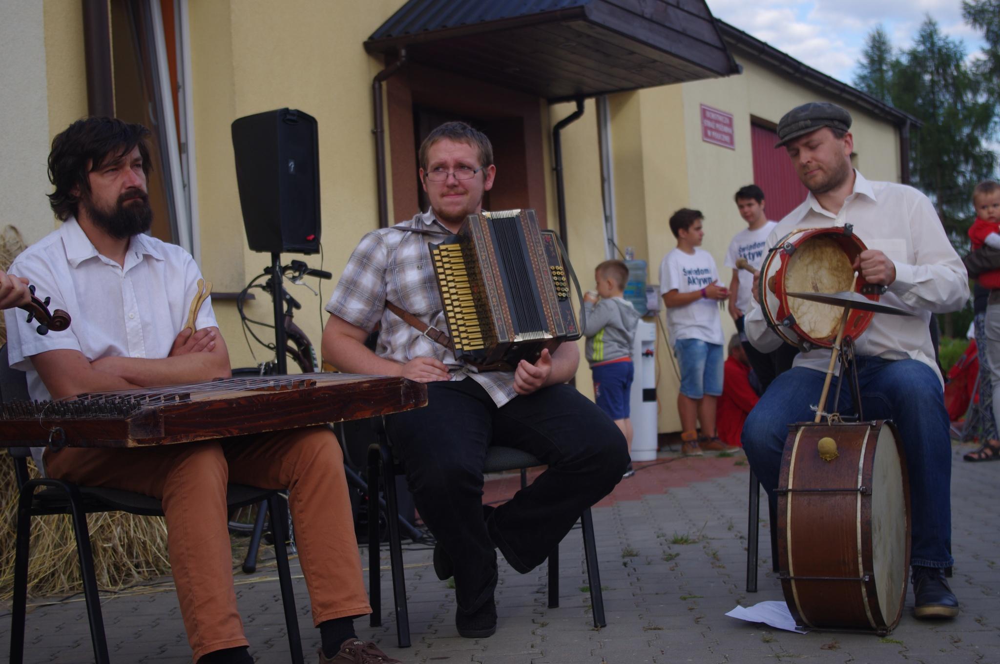 IMGP0160 fot. Sławomir Kulik