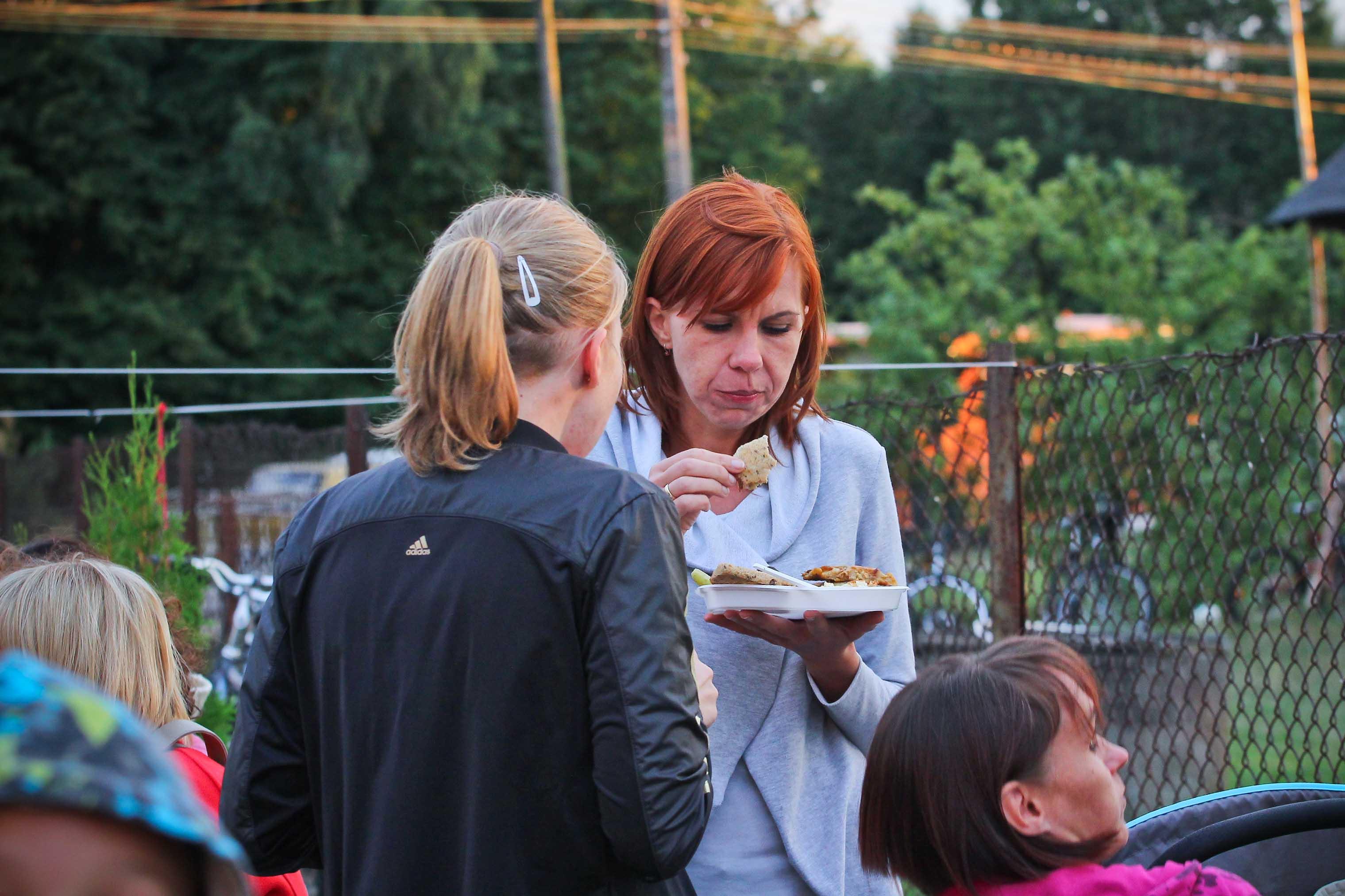 IMG_1030 fot. Olga Wiszenko