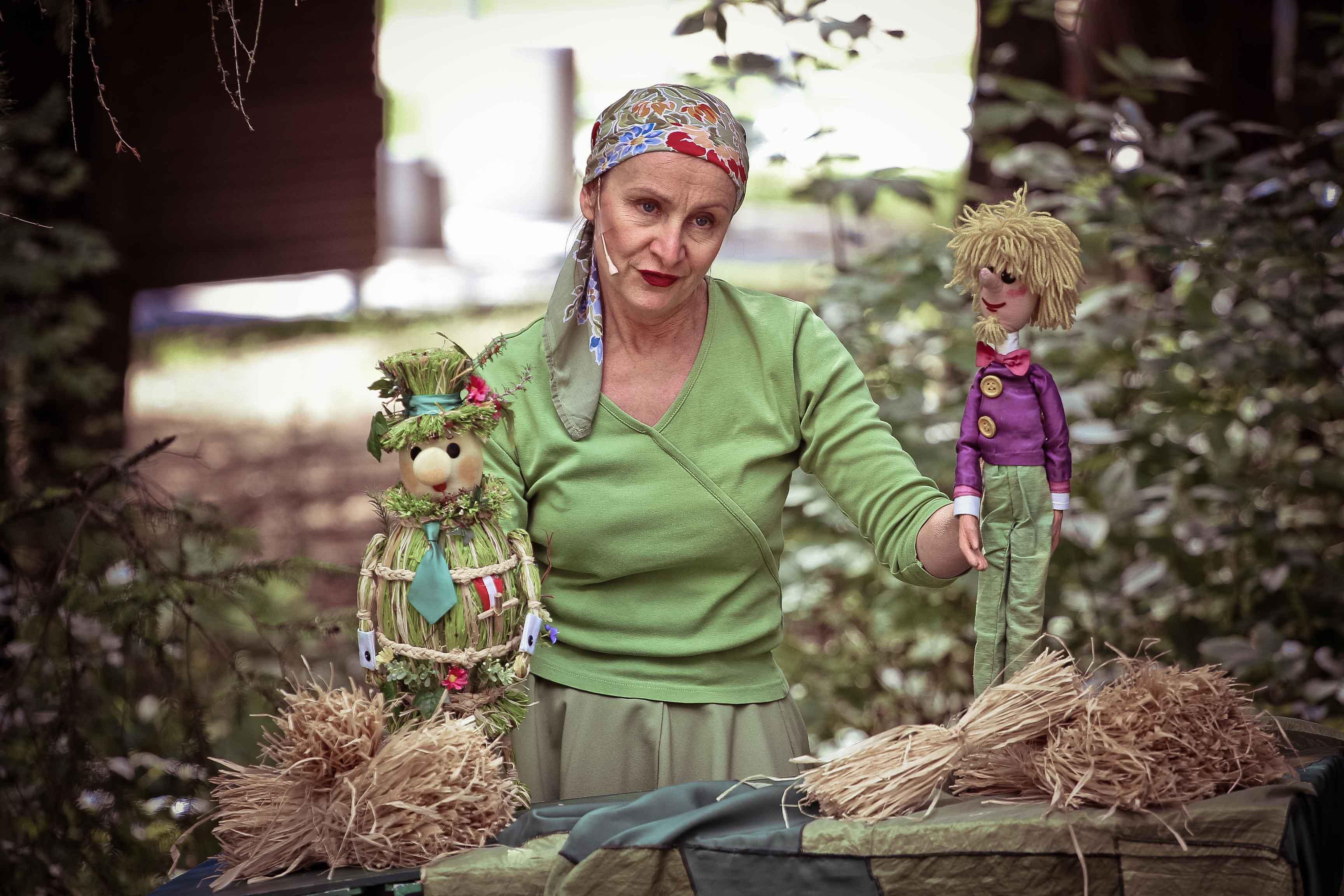 IMG_1406fot. Olga Wiszenko