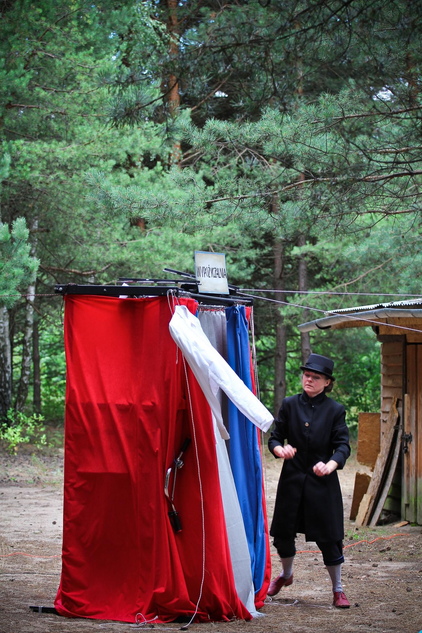 IMG_1717 fot. Olga Wiszenko
