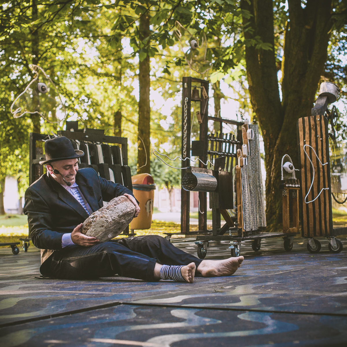 wertep_weekendpierwszy_-11 fot. Piotr Chlipalski
