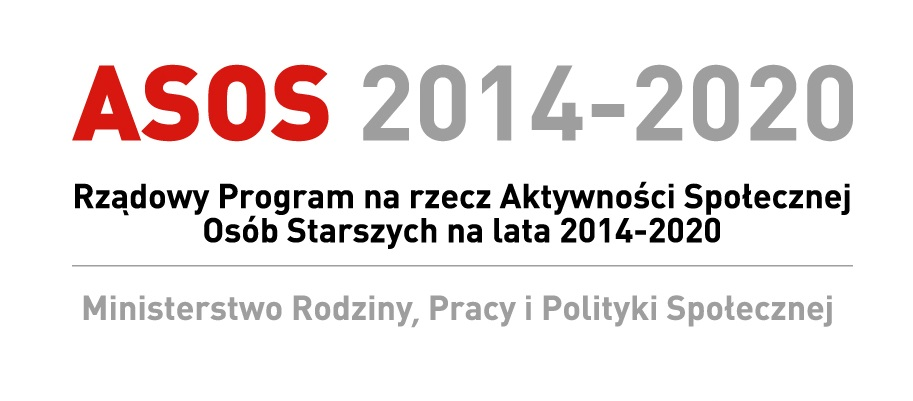ASOS: Zaproszenie na Multimedia Teatralne