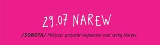 Zapowiedź MFT Wertep 2017 – Narew